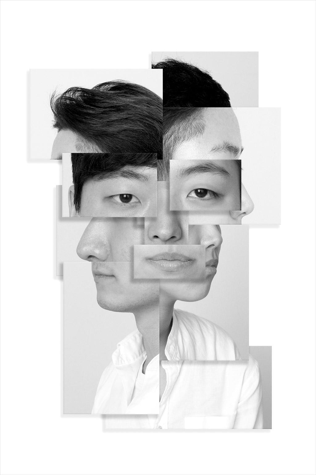 순수-정회영-DNA-#01.jpg