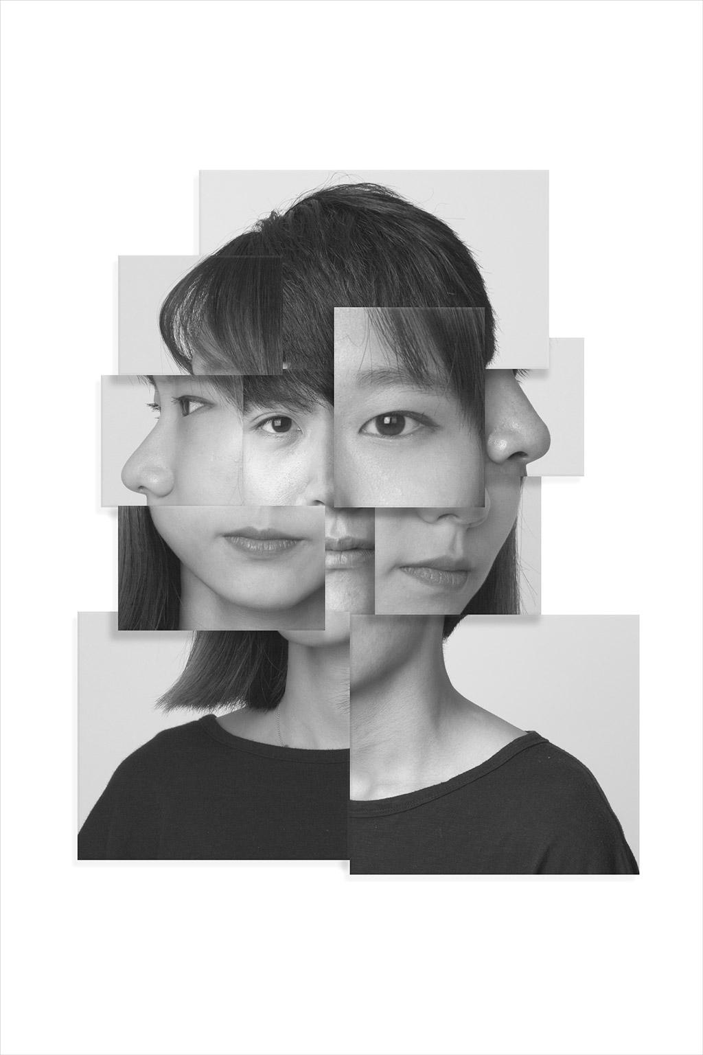 순수-정회영-DNA-#03.jpg