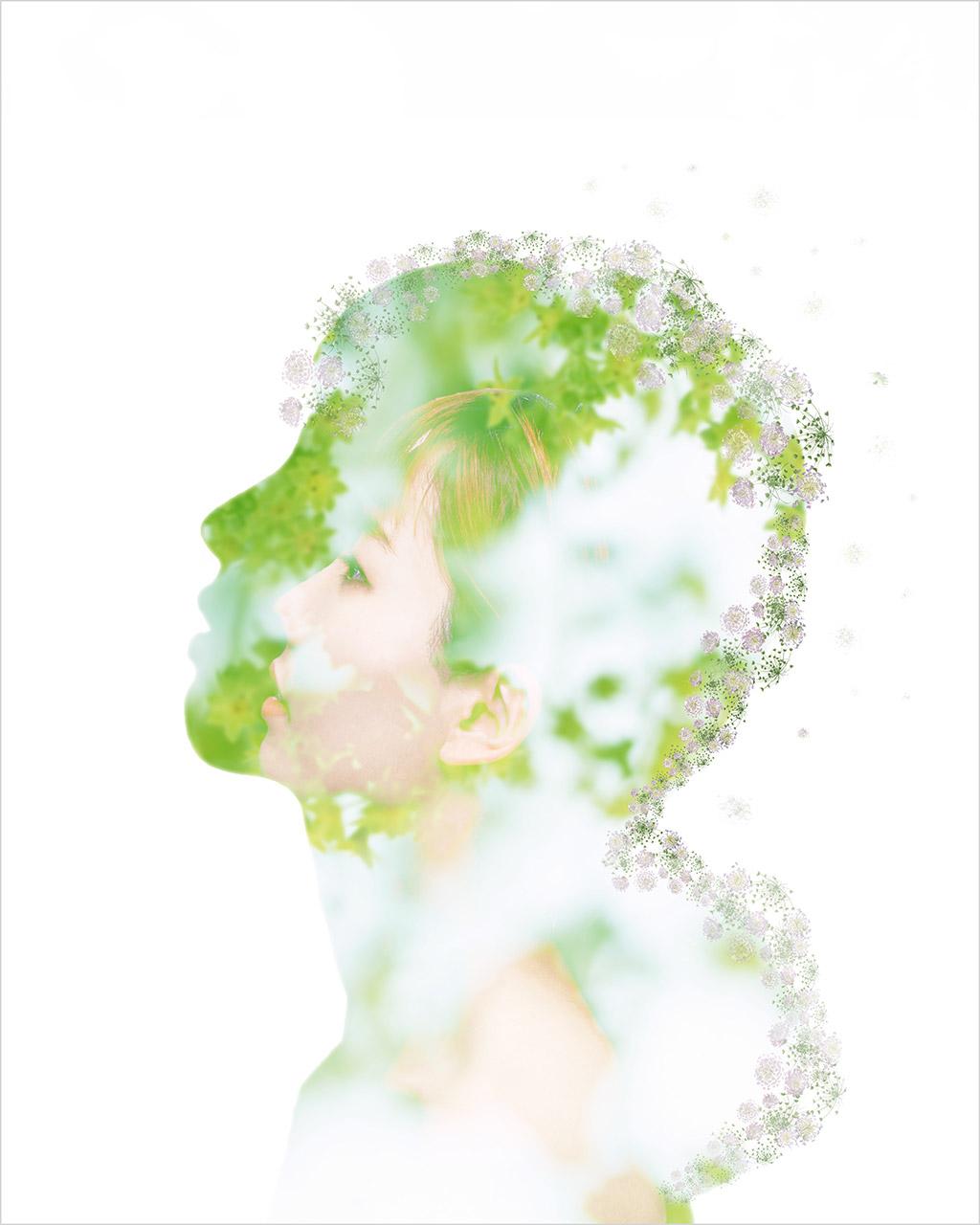 순수-우지연-Pure-mind-#01-(main).jpg