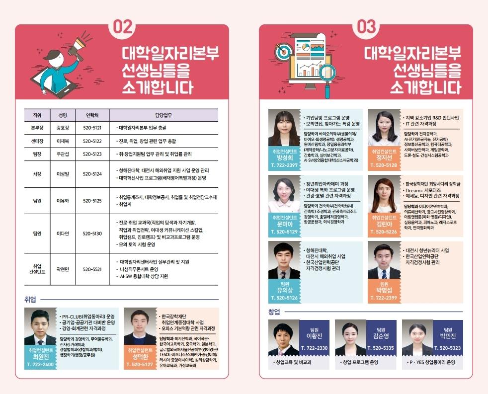 2020년도 대학일자리본부 활용 가이드북.pdf_page_3.jpg